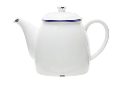 Cosy_trendy_theepot_antionette