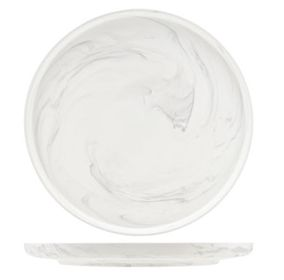 plat-bord-marble-grey