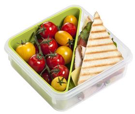 449203_CG_sandwichbox
