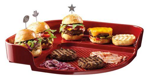 hd347548_burgerparty