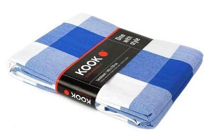 kook_tafelkleed_blauw
