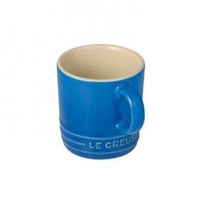 Le Creuset espresso kopje marseille 7 cl