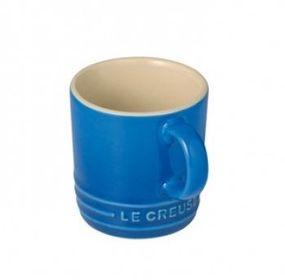 Le Creuset koffiebeker marseille 20 cl