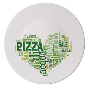 bormioli-pizzabord-groen-hartje