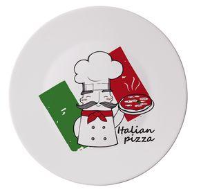 bormioli_pizzabord_pizza_chef