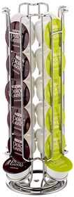 sareva_cuphouder_dolce_gusto