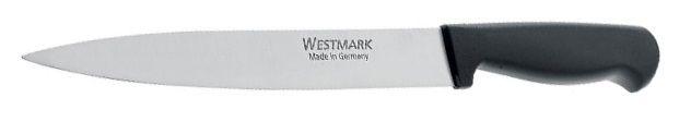 westmark_vleesmes.jpg
