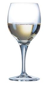 Chef & Sommelier Wijnglas Sensation 21cl