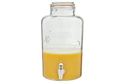 ct-drank-dispenser-8liter1