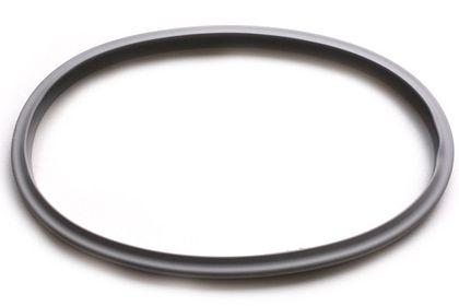 siliconen-ring