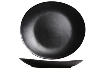 plat-bord-vongola-black-28x25cm