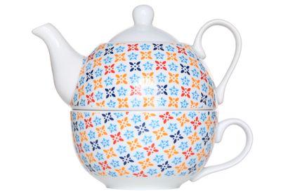 theeset-blauw-rood-geel