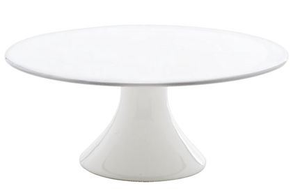 taartplateau-marble-grey-20cm