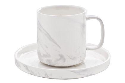 kop-schotel-marble-grey