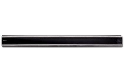 Arcos Messenmagneet Zwart 50 cm