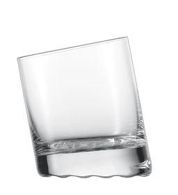 Schott_Zwiesel_Whiskyglas_10_Graden.jpg