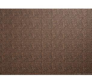 ASA Selection Placemat Bruin 33 x 46 cm