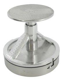 hamburgerpers-aluminium-rvs1