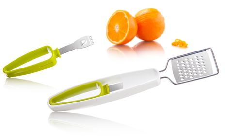Tomorrow's_Kitchen_Citrusrasp_Met_Schiller