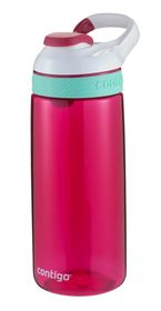 Contigo Kinderbeker Courtney sangria