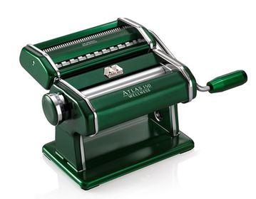 Marcato Pastamachine Groen