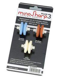 minosharp-waterslijper