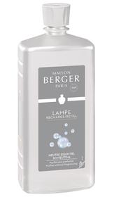 Lampe Berger navulling So Neutral 1 liter
