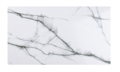 Salt_Pepper_Placemat_Marble