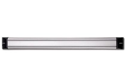 Arcos Messenmagneet Zilver 48 cm