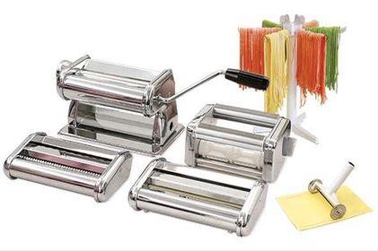 cosy-trendy-pastamachine-set