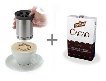 westmark-cacaostrooier-poeder-1