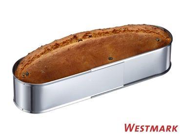 westmark-uitschuifbare-bakvorm