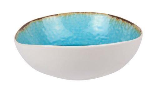 schaaltje laguna azzurro