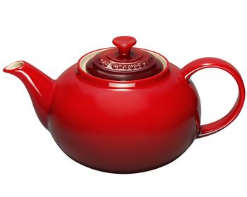 le_creuset_theepot_rood