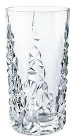 Nachtmann Longdrinkglazen Sculpture