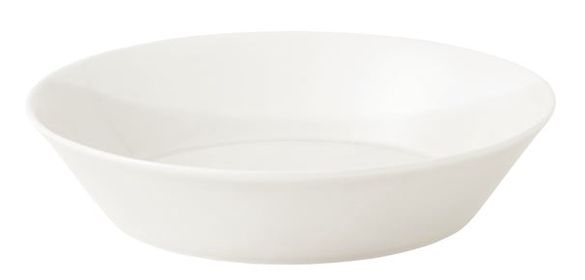 royal_doulton_pastabord_white