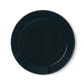 Iittala_Teema_ontbijtbord_zwart.jpg