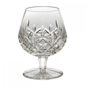 024258065437-waterford-lismore-balloon-brandy-glass-.jpg