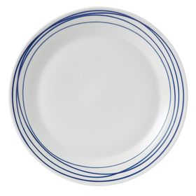 Royal_Doulton_Dinerbord_Pacific_Lines.jpg