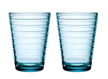 Aino-Aalto-glas-33-cl-lichtblauw.jpg