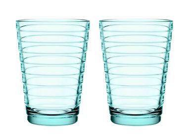 Aino-Aalto-glas-33-cl-watergroen.jpg