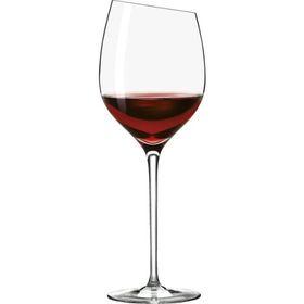 eva_solo_wijnglas_bordeaux.jpg
