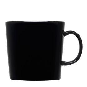 Iittala_Teema_beker_zwart_0.4_liter.jpg