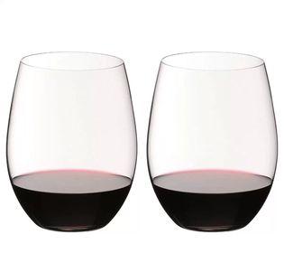 0414_0_riedel_cabernet_merlot_wijnglas_o_wine_2