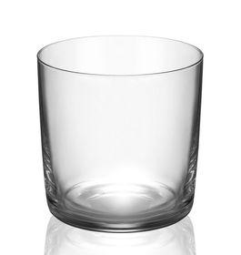 Alessi Waterglas Glass Family AJM29-41