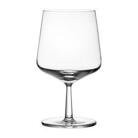 Essence bierglas 48 cl