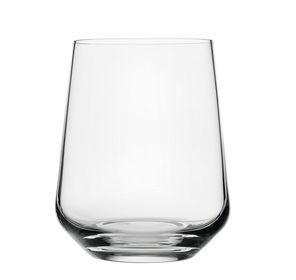 Essence waterglas 35 cl