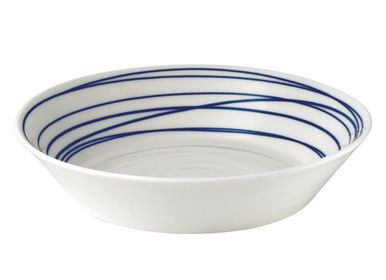 Royal_Doulton_Pastabord_Pacific_Lines.jpg