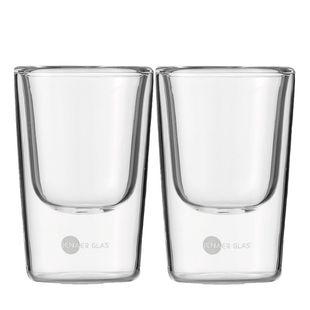 Jenaer Glas Dubbelwandig