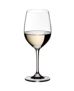 6416_05_riedel_chardonnay_wijnglas_vinum.jpg